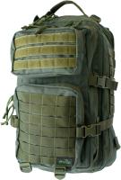 Рюкзак тактический Tramp Squad / TRP-041oliv -