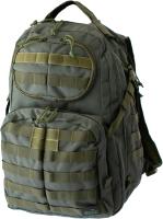 Рюкзак тактический Tramp Commander / TRP-042oliv -