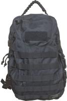 Рюкзак тактический Tramp Tactical / TRP-043blk -