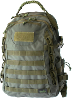 Рюкзак тактический Tramp Tactical / TRP-043oliv -