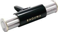 Ароматизатор автомобильный Eikosha Giga Kaguwa Dry Squash / Q-53 -