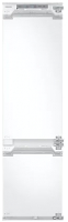 Встраиваемый холодильник Samsung BRB306154WW/WT -