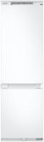 Встраиваемый холодильник Samsung BRB267034WW/WT -