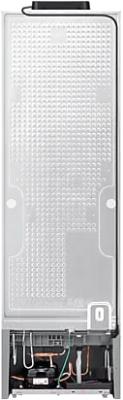 Встраиваемый холодильник Samsung BRB266000WW/WT