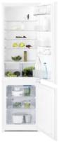 Встраиваемый холодильник Electrolux RNT3LF18S -