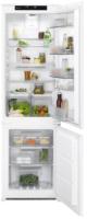 Встраиваемый холодильник Electrolux RNS7TE18S -