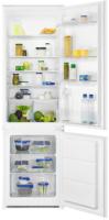 Встраиваемый холодильник Zanussi ZNLR18FT1 -