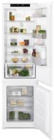 Встраиваемый холодильник Electrolux RNS8FF19S -