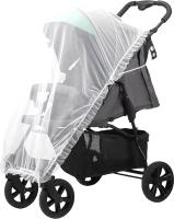 Москитная сетка для коляски Roxy-Kids RMN-002 -