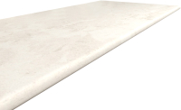 Столешница для шкафа-стола Кортекс-мебель 300x600x26 (королевский опал) -