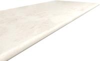 Столешница для шкафа-стола Кортекс-мебель 400x600x26 (королевский опал) -