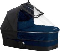 Дождевик для коляски Cybex Люльки Balios S -