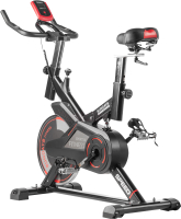 Велотренажер Sundays Fitness ES-7702 -