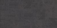 Плитка Opoczno Fargo Black OP360-005-1 (297x598) -
