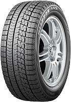 Зимняя шина Bridgestone Blizzak VRX 185/60R15 84S -