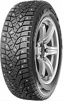 Зимняя шина Bridgestone Blizzak Spike-02 195/65R15 91T (шипы) -