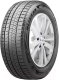 Зимняя шина Bridgestone Blizzak Ice 205/55R16 91S -