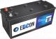 Автомобильный аккумулятор Edcon DC2251150L (225 А/ч) -