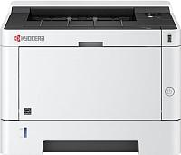 Принтер Kyocera Mita Ecosys P2335dn -