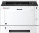 Принтер Kyocera Mita Ecosys P2335dw -