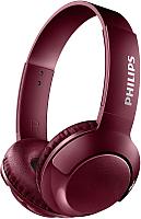 Наушники Philips SHB3075RD/00 (темно-красный) -
