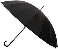 Зонт-трость Ame Yoke C2 (черный) -
