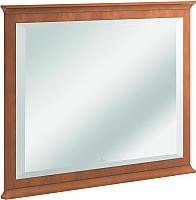 Зеркало для ванной Villeroy & Boch Hommage 8565-01-00 -
