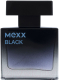 Туалетная вода Mexx Black Man (30мл) -