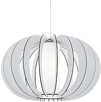 Потолочный светильник Eglo Stellato 2 95607 -
