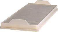 Салонный фильтр Hengst E980LI -