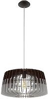 Потолочный светильник Eglo Artana 96956 -
