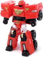 Робот-трансформер Автоботы 1760333 -