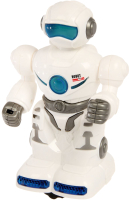 Робот Sima-Land Странник / 2575378 -