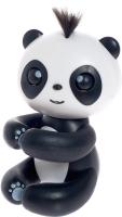Интерактивная игрушка Zabiaka Lovely Friend / 2997894 -