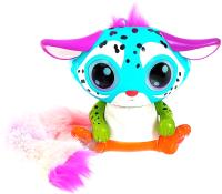 Интерактивная игрушка Zabiaka Furry Friend / 4356406 -