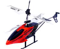 Игрушка на пульте управления Sima-Land Вертолет. Пилотаж / 318027 -