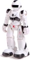 Радиоуправляемая игрушка IQ Bot Gravitone / 5139283 (серый) -