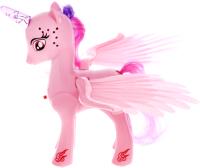 Интерактивная игрушка Zabiaka Любимая пони / 5260231 -