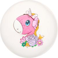 Мяч детский Zabiaka Пони / 4160706 -