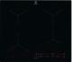 Индукционная варочная панель Electrolux IPEL644KC -