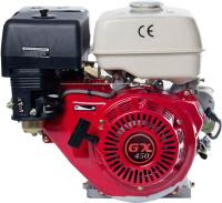 Двигатель бензиновый STF GX450 (18 л.с, под шпонку) -