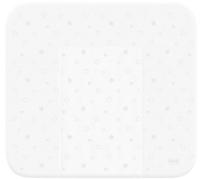 Пеленальный матрас Nuovita Cuori 75x72 (белый) -