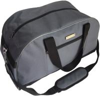Спортивная сумка No Brand 035 -