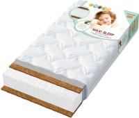 Детский матрас Boom Baby Maxi Sleep 80x160 -