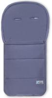 Конверт детский Altabebe Micropolyester / AL2200 (темно-синий) -