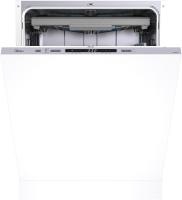 Посудомоечная машина Midea MID60S370 -