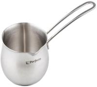 Молочник Perfecto Linea 27-450002 -