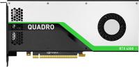 Видеокарта PNY Quadro RTX 4000 8GB GDDR6 (VCQRTX4000-PB) -