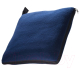 Плед Easy Gifts Radcliff 120x180 / 277544 (темно-синий) -