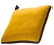 Плед Easy Gifts Radcliff 120x180 / 277508 (желтый) -